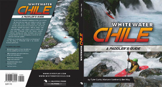 whitewaterchileguide