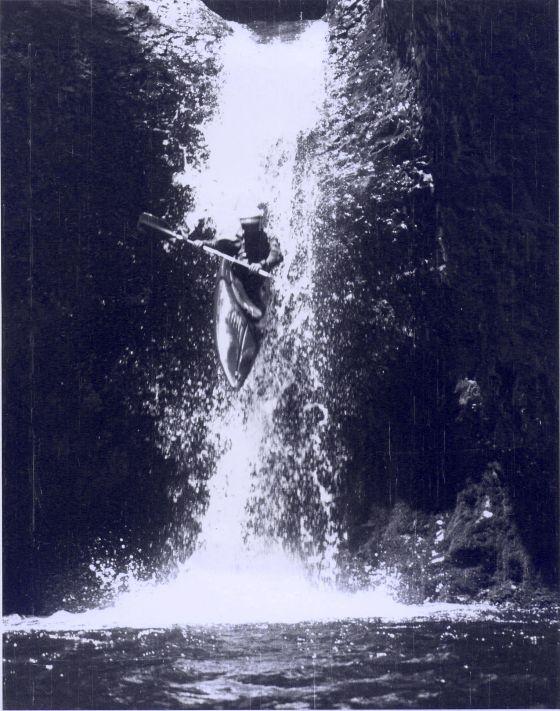 salto221.jpg